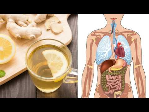 how-to-make-cleansing-ginger-water-with-many-health-benefits
