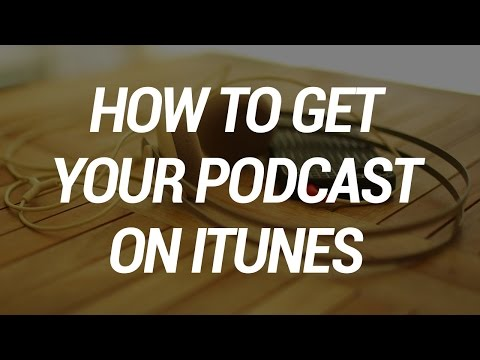 How to Add Multiple Accounts to One iTunes Library : How to Use iTunes from YouTube · Duration:  3 minutes 46 seconds