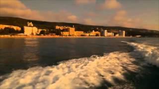 Официальное видео - SPA и оздоровительный туризм в Болгарии 2014(Самое новое и очень интересное видео о SPA и оздоровительном туризме Болгарии. Осуществите видеопутешестви..., 2014-04-14T13:29:04.000Z)