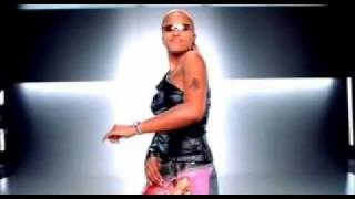 Swiss beats ft P.Diddy Baby Jadakiss Cassidy Snoop Dogg TQ - Bigger Buisness