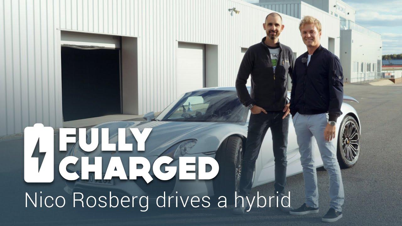 nico-rosberg-drives-a-hybrid