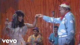 Baixar Luiz Gonzaga - Sebastiana ft. Guadalupe