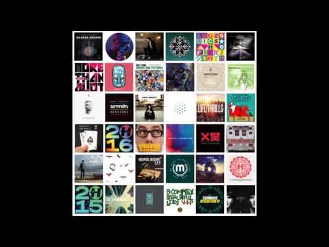 Liquid Drum & Bass January 17 Mix | Hospital, Shogun, RAM, Soul:R, Integral