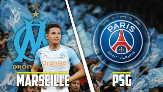 Commentary 🎙️ PSG - OM 🔵⚪/ TROPHEE DES CHAMPIONS / Talk 🎙️
