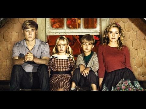Flowers In The Attic 2017 Lifetime New Movie 2017 New