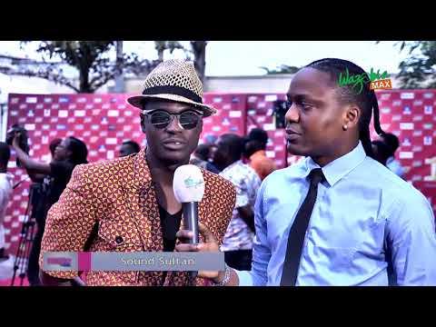 Indomie Heroes Of Nigeria