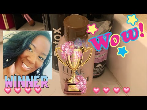 SEPHORA V. WALMART BRAND BRUSH CLEANER FULL TUTORIAL REVIEW_WATCH ME CLEAN MY BRUSHES/ ASMR FEATURED