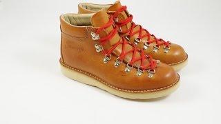 видео Компания «Викинг»: обувь. Отзывы покупателей