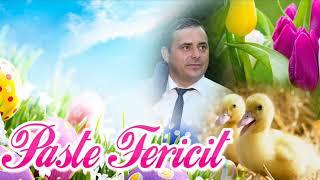 Colaj ETNO 2019 NOU - Colaj Etno 2019 Melodii de Petrecere 2019