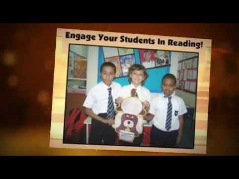 Shiloh Book Report Projects For Elementary Students (Phyllis