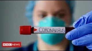 "More than 60,000 ""excess deaths"" so far during UK coronavirus pandemic - BBC News"
