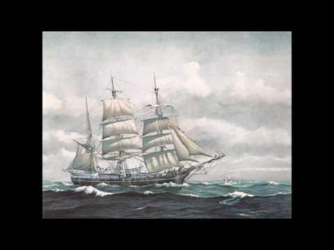 Whaler  - Montrose