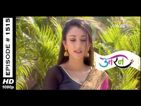 Uttaran - उतरन - 27th November 2014 - Full Episode(HD)