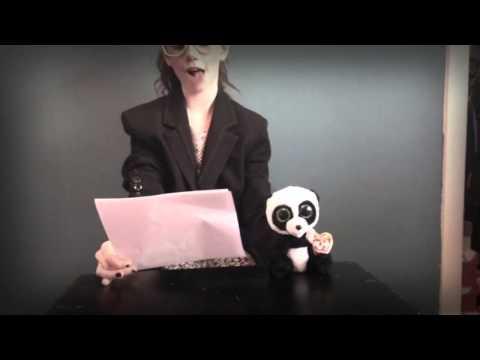 Panda 4.2 Algorithm Update