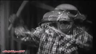 Pausa Psicológica - El B (Los Aldeanos) -ACID TRIP-