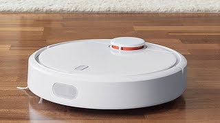 Top 6 Best Cheapest Chinese Robot Vacuum You Should Buy In 2018