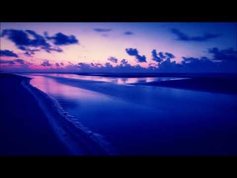 Shaun Greggan & Guy Alexander - No One Will Ever Be Replaced (Shaun Greggan Extended Mix)