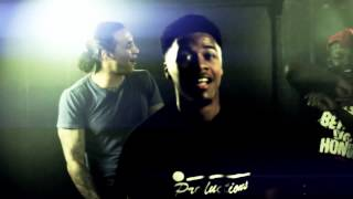 Boo Milton- Start The Line Ft. Lee Banks & Percy Keith (OFFICIAL VIDEO) Prod. @BossOnDaTrack(, 2013-06-27T04:35:27.000Z)