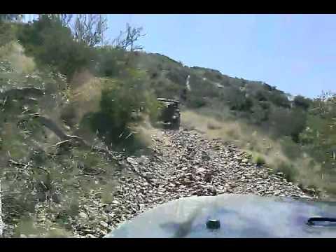Rug Road Trail Az Jammin W Lynyrd