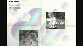 Jerry Dimmer (Dim Dim) - Nanana Baby