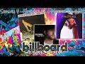 Billboard BREAKDOWN - Hot 100 - March 10, 2018
