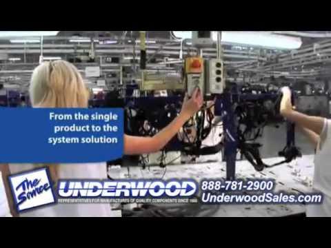 Leoni Cable, Corporate Overview | in ME, VT, NH, MA, RI, CT
