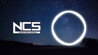 Best Of NoCopyrightSounds 2018 | Gaming Music Mix | Best Of EDM