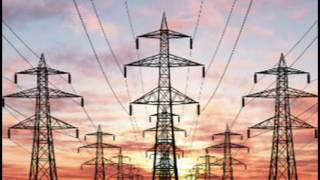 Blackouts Loom, California In 'Power Grid Emergency', 21 Million People Affected