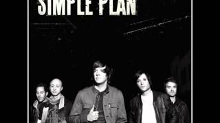 Simple Plan Your love is a lie lyrics (Free Download link)