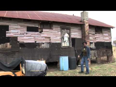 "Poverty in, Mississippi "" The Untold Story"""
