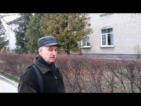 Ukraine Jewish Heritage: Histo...