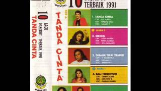 Video Bali Tersenyum / Bariah Hamed (Original) download MP3, 3GP, MP4, WEBM, AVI, FLV Juli 2018