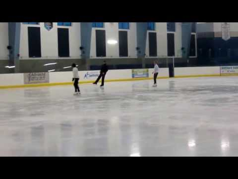The Palm Beach Ice Works