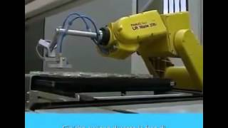 Invisalign Manufacturing Process