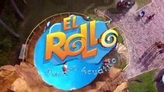 Algunos juegos del Rollo, ven a conocer los demás!