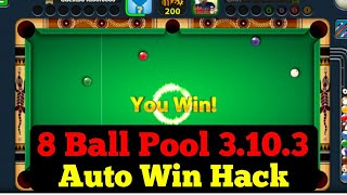 Autowin 8 ball pool 2017 ●How to download autowin 8 ball pool mod ● Autowin Link in description 2018