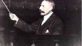 Elgar: Symphony no.1 - Adagio