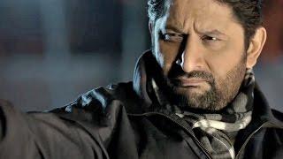 Irada Movie Trailer 2017 Out Now - Naseeruddin Shah, Arshad Warsi & Sagarika Ghatge