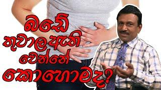අනාවැකි ඇත්ත වෙනවාද?    Piyum Vila   26 - 04 - 2019   Siyatha TV Thumbnail