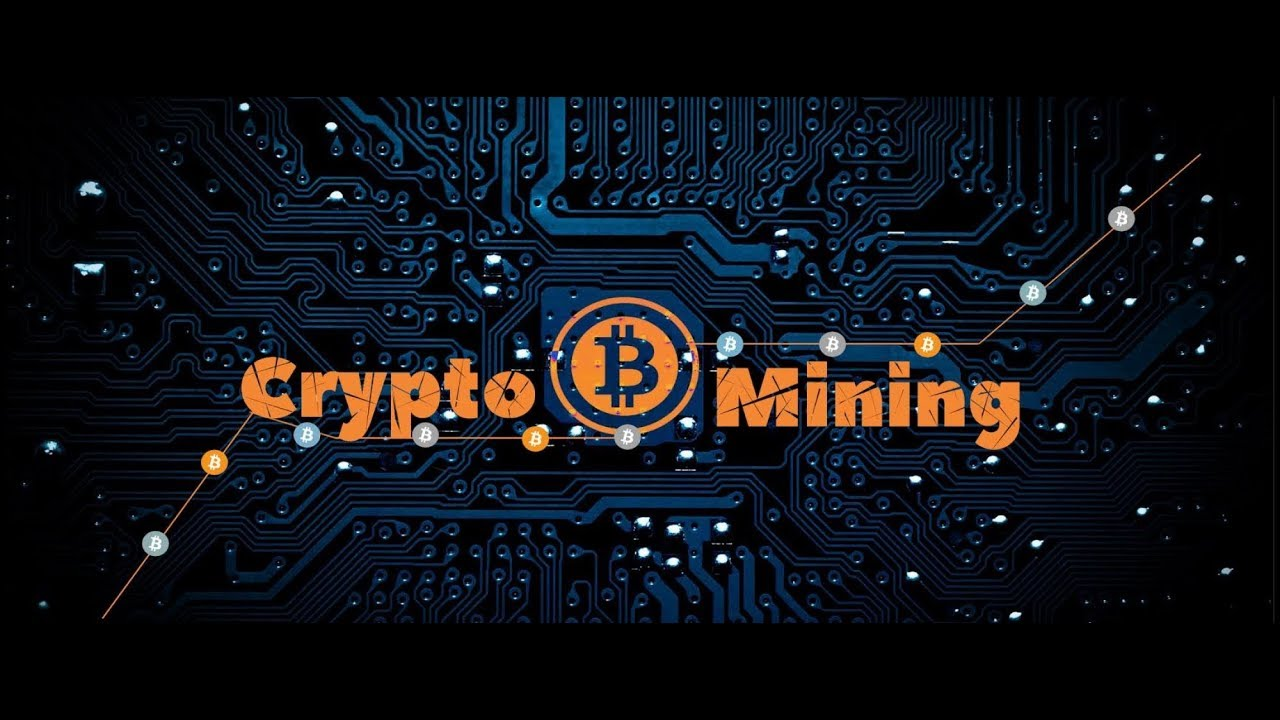 What Is Cryptocurrency Mining And The Different Types #Crypto Tutorial Episode 11