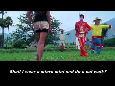 youtube---vaada-maappilley-song---villu.flv