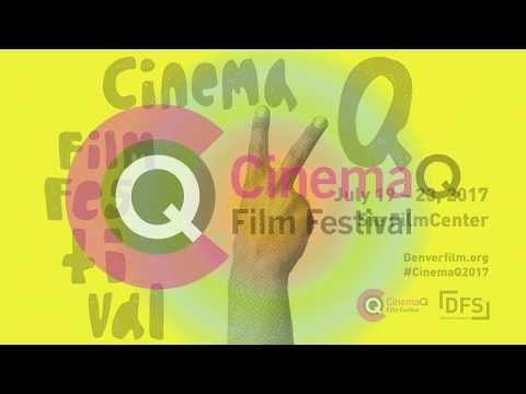 CinemaQ Film Festival
