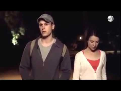 film-inspiré-d-une-histoire-vraie-complet-en-français-2017-nouveauté-romantique,-drame-1