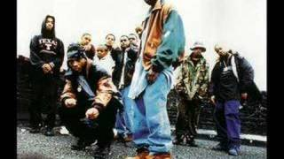Mobb Deep Survival of the Fittest