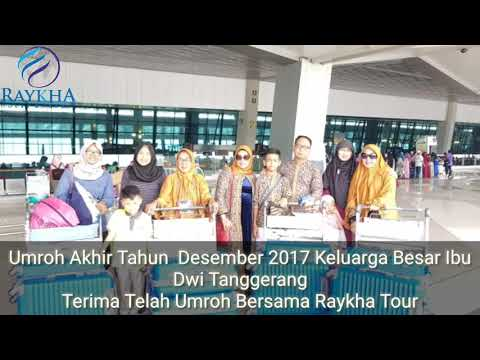 Wisata Halal Di Korea Selatan bersama Raykha tour - Raykha Tour.