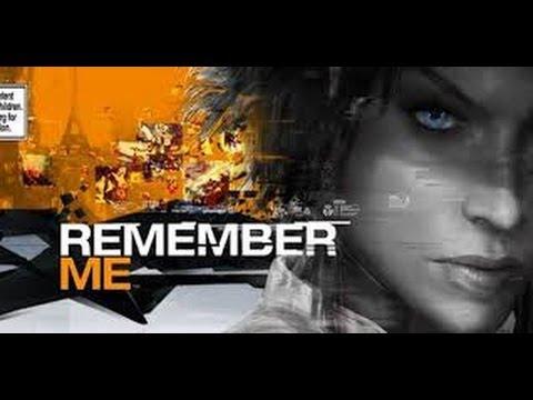 Remember me cap:12 robando los recuerdos Vaughan