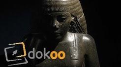 Die großen Mythen - Zeus und die Macht   Doku