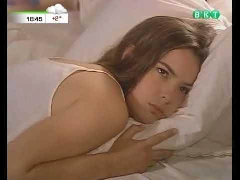 Семейные узы (17 серия) (2000) сериал