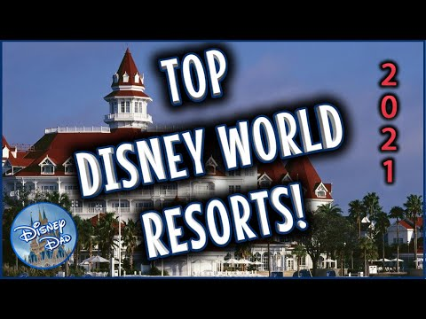 best-disney-world-hotels!-top-ranked-resorts-2020!-must-stay-on-your-next-trip!