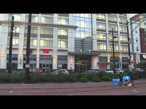 Applebee's opening new location in Norfolk's Wells Fargo Center
